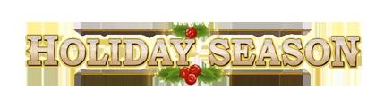 Holiday-Season_logo