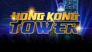 Hong-Kong-Tower_Banner-1000freespins.dk