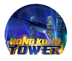 Hong-Kong-Tower_small logo-1000freespins.dk