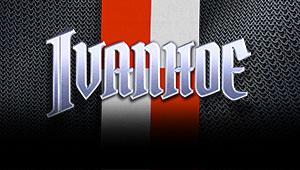 Ivanhoe_Banner-1000freespins.dk