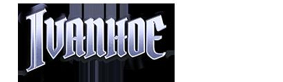 Ivanhoe_logo-1000freespins.dk