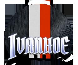 Ivanhoe_small logo-1000freespins.dk