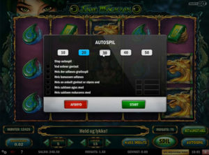 Jade-Magician_SS-02