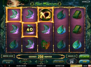 Jade-Magician_SS-05