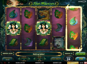 Jade-Magician_SS-07