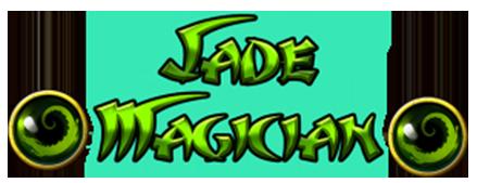 Jade-Magician_logo