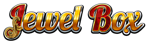 Jewel-Box_logo