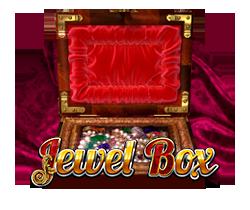 Jewel-Box_small logo