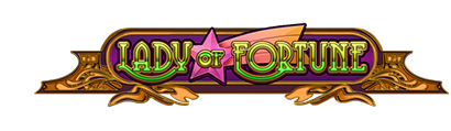 Lady-Of-Fortune_logo-1000freespins