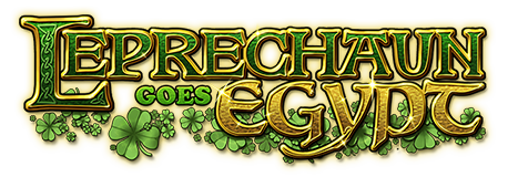 Leprechaun-Goes-Egypt-_logo