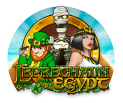 Leprechaun-Goes-Egypt_small logo