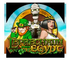Leprechaun-Goes-Egypt_small logo