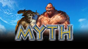Myth_Banner-1000freespins