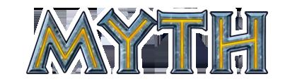 Myth_logo-1000freespins