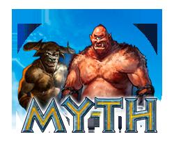 Myth_playgame-1000freespins.dk