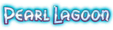 Pearl-Lagoon_logo-1000freespins
