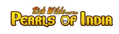 Pearls-Of-India_logo-1000freespins