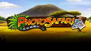 Photo-Safari_Banner-1000freespins