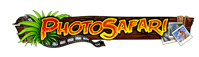 Photo-Safari_logo-1000freespins