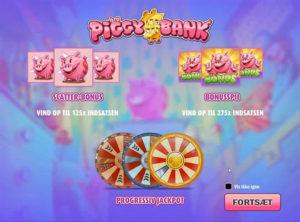 Piggy-Bank_SS-01