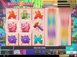 Piggy-Bank_SS-05