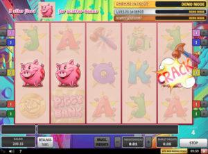 Piggy-Bank_SS-09