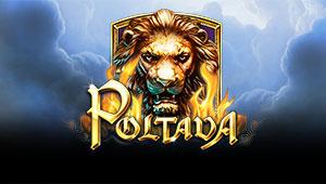 Poltava_Banner-1000freespins.dk