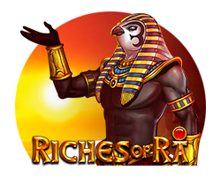 Riches-Of-Ra_small logo-1000freespins.dk