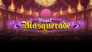 Royal-Masquerade_Banner