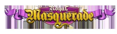 Royal-Masquerade_logo