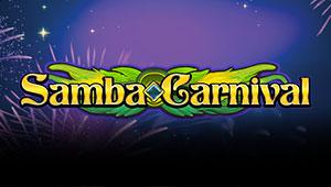 Samba-Carnival_Banner