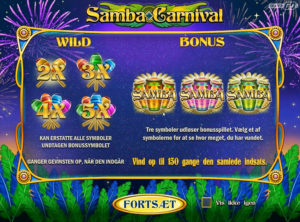 Samba-Carnival_SS-01