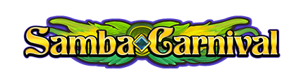 Samba-Carnival_logo