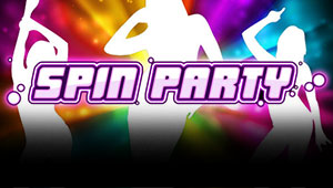 Spin-Party_Banner