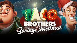 Taco-Brothers-Saving-Christmas_Banner--1000freespins.dk