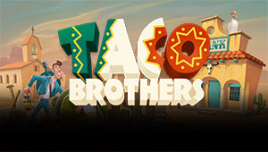 Taco-Brothers_Banner-1000freespins
