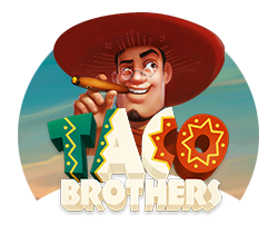Taco-Brothers_small logo-1000freespins.dk