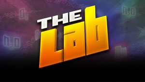 The-Lab_Banner-1000freespins