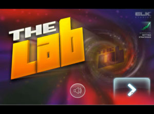 The-Lab_slotmaskinen-01