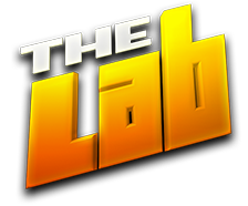 The-Lab_logo-1000freespins
