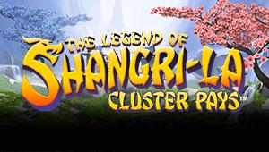 The-Legend-of-Shangri-La-Cluster-Pays_Banner