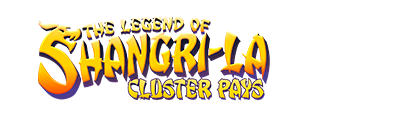 The-Legend-of-Shangri-La-Cluster-Pays_logo