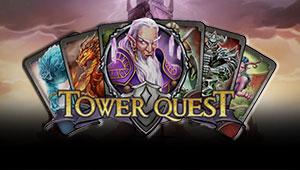 Tower-Quest_Banner-1000freespins.dk