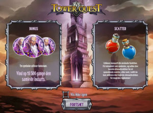Tower-Quest_SS-01
