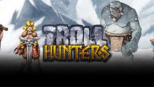 Troll-Hunters_Banner