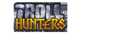 Troll-Hunters_logo