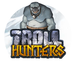 Troll-Hunters_small logo