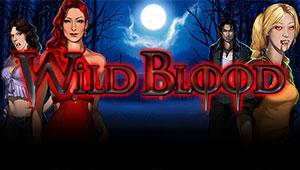Wild-Blood_Banner-1000freespins