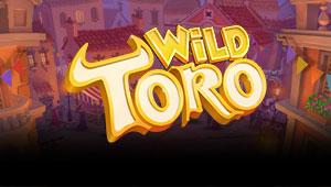 Wild-Toro_Banner-1000freespins.dk