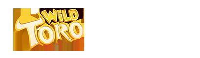 Wild-Toro_logo-1000freespins